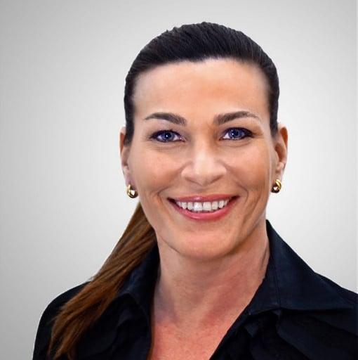 Talia Jaoui