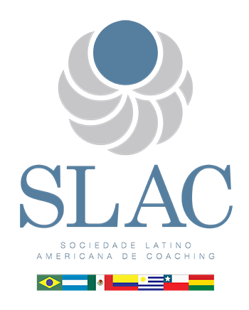 Logo Slac