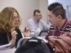 Minas Gerais curso de coaching