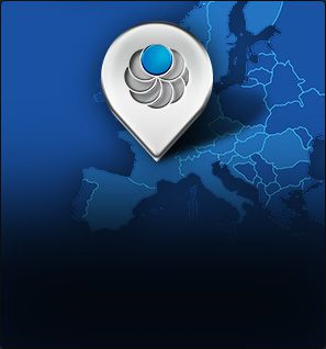 Congresso Europeu de Coaching