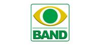 cliente-slac-band