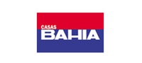 cliente-slac-casas-bahia