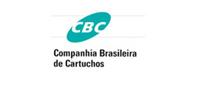 cliente-slac-cbc