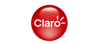 cliente-slac-claro