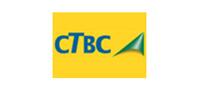 cliente-slac-ctbc