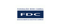 cliente-slac-fdc