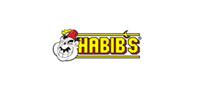 cliente-slac-habibs
