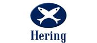 cliente-slac-hering