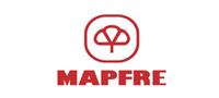 cliente-slac-mapfre