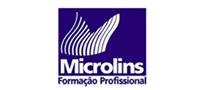 cliente-slac-microlins