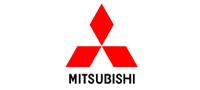 cliente-slac-mitsubishi