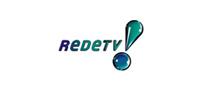 cliente-slac-redetv