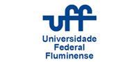 cliente-slac-universidade-federal-fluminense
