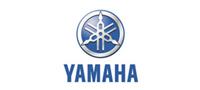 cliente-slac-yamaha